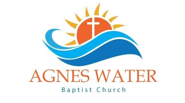 Agnes Water Baptist Church